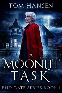 2016-677-ebook-tom-hansen-moonlit-task-b01