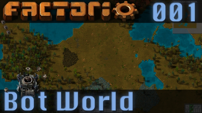 Factorio Bot World Thumbnail 001.jpeg